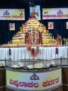 dharmachakra_aradhana_bangalore_20131028_1150467310