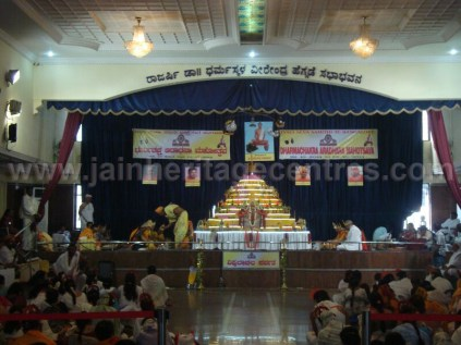 dharmachakra_aradhana_bangalore_20131028_1290218051