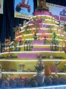 dharmachakra_aradhana_bangalore_20131028_1840066629