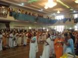 dharmachakra_aradhana_bangalore_20131028_1840246238
