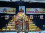 dharmachakra_aradhana_bangalore_20131028_2000819854