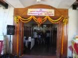 dharmachakra_aradhana_bangalore_20131028_2079967682