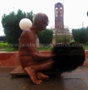digambar_jain_muni_ahara_-_sri_108_sanudrasena_maharaj_20150606_1767251592