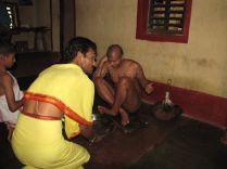 digambar_muni_ahara_-_muni_108_sri_namisagarji_20121019_1473615019