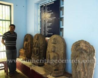 jain_idols_at_government_museum_in_vellore_of_tamil_nadu_20160416_1115582878