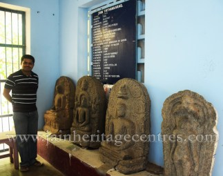 jain_idols_at_government_museum_in_vellore_of_tamil_nadu_20160416_1115582878
