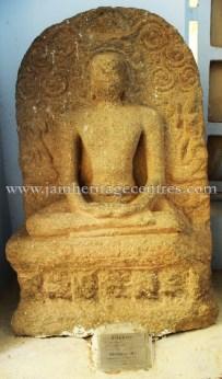 jain_idols_at_government_museum_in_vellore_of_tamil_nadu_20160416_1374398788