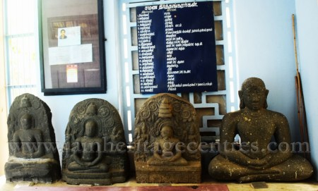jain_idols_at_government_museum_in_vellore_of_tamil_nadu_20160416_1432936835