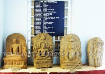 jain_idols_at_government_museum_in_vellore_of_tamil_nadu_20160416_1739545433