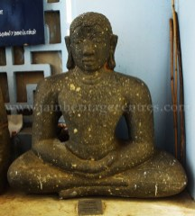 jain_idols_at_government_museum_in_vellore_of_tamil_nadu_20160416_1883016513