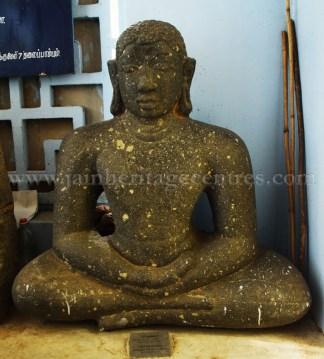 jain_idols_at_government_museum_in_vellore_of_tamil_nadu_20160416_1883016513