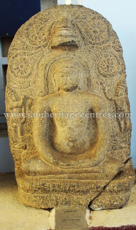 jain_idols_at_government_museum_in_vellore_of_tamil_nadu_20160416_2087377494