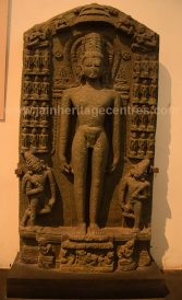 jain_idols_at_indian_museum_karnataka_20151107_1271347652