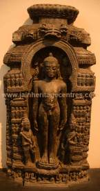 jain_idols_at_indian_museum_karnataka_20151107_2062310476