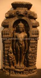 jain_idols_at_indian_museum_karnataka_20151107_2062310476