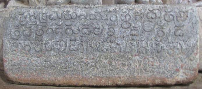 jain_idols_at_madikeri_museum_karnataka_20150601_1809474598