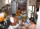 kalikundala_aradhana_20121019_1018968597