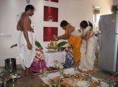 kalikundala_aradhana_20121019_1026183534