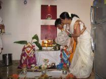 kalikundala_aradhana_20121019_1188799589