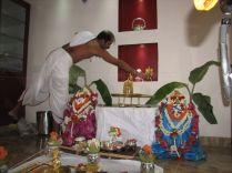 kalikundala_aradhana_20121019_1271466860