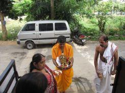 kalikundala_aradhana_20121019_1334412954
