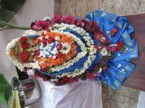 kalikundala_aradhana_20121019_1722236307