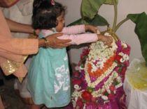 kalikundala_aradhana_20121019_1772150197