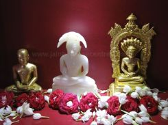 kalikundala_aradhana_20121019_1946675414