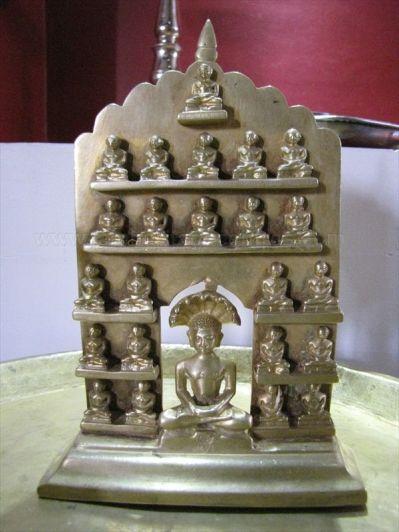 kalikundala_aradhana_20121019_1968389792