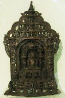 new_delhi_-_bronze_idol_at_national_museum_20120524_1680390705
