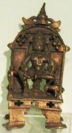 new_delhi_-_bronze_idol_at_national_museum_20120524_1762453117