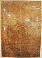new_delhi_-_jain_paintings_at_national_museum_20120524_1079974876