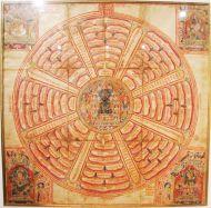 new_delhi_-_jain_paintings_at_national_museum_20120524_1371327233