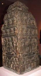 new_delhi_-_stone_idols_at_national_museum_20120524_1150201248