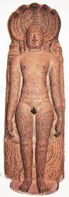 new_delhi_-_stone_idols_at_national_museum_20120524_1446559320