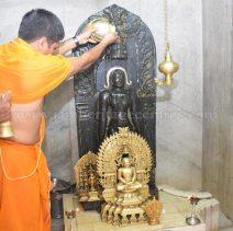 nithya_pooja_-_sri_kote_shanthinath_swamy_digambar_jain_temple_mysore_20150606_1351712035
