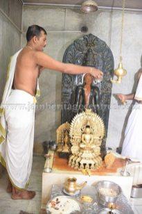 nithya_pooja_-_sri_kote_shanthinath_swamy_digambar_jain_temple_mysore_20150606_1510343419