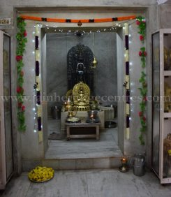 nithya_pooja_-_sri_kote_shanthinath_swamy_digambar_jain_temple_mysore_20150606_1689366970