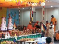 siddhachakra_mahamandala_vidhana__kalpadhruma_pooja_mahotsava_1_20131110_1255651434