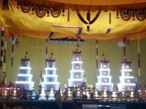 siddhachakra_mahamandala_vidhana__kalpadhruma_pooja_mahotsava_20131110_1109270384