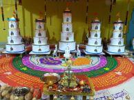 siddhachakra_mahamandala_vidhana__kalpadhruma_pooja_mahotsava_20131110_1415137288