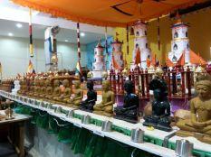 siddhachakra_mahamandala_vidhana__kalpadhruma_pooja_mahotsava_20131110_1728034138