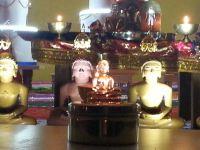 siddhachakra_mahamandala_vidhana__kalpadhruma_pooja_mahotsava_2_20131110_1859259126