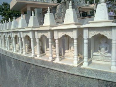 sidhant_tirth_kshetra_jain_nagri_shikohpur_gurgaon_haryana_20120708_1096244970