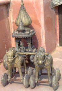 sidhant_tirth_kshetra_jain_nagri_shikohpur_gurgaon_haryana_20120708_1394653135