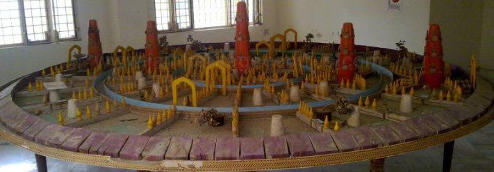 sidhant_tirth_kshetra_jain_nagri_shikohpur_gurgaon_haryana_20120708_1648559977