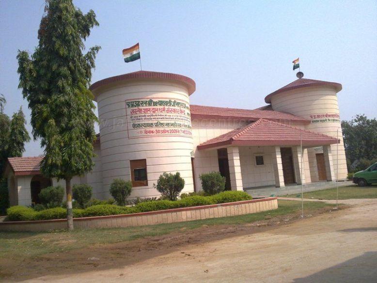 sidhant_tirth_kshetra_jain_nagri_shikohpur_gurgaon_haryana_20120708_1661818198