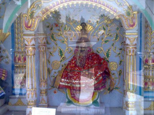 sidhant_tirth_kshetra_jain_nagri_shikohpur_gurgaon_haryana_20120708_1944159613