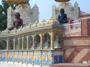 sidhant_tirth_kshetra_jain_nagri_shikohpur_gurgaon_haryana_20120708_2004142280