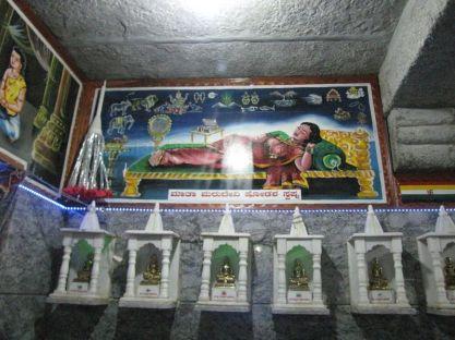 sri_adinatha_swamy_digambar_jain_temple_amarapura_20120522_1040265657